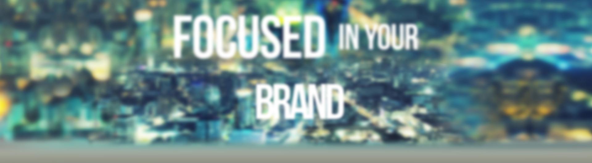 Banner-Focus-Brand