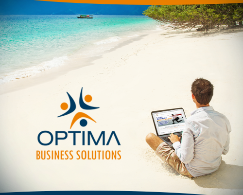Optima Business Solutions