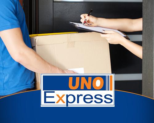 UNO Express Panamá