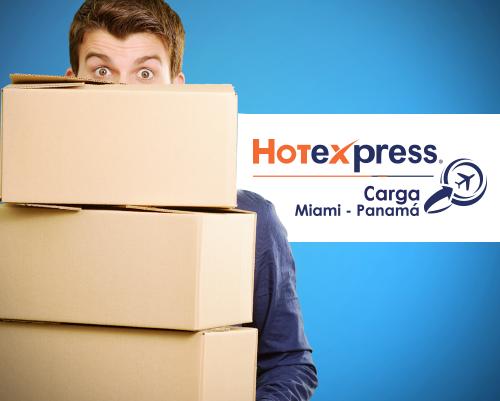 HotExpress