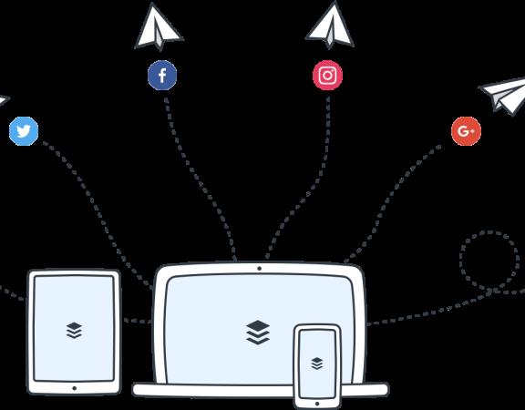 img-buffer-illustration-hub-9602x